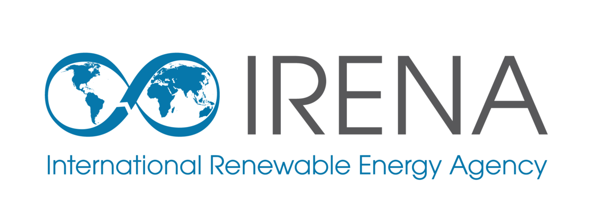 International Renewable Energy Agency (IRENA)